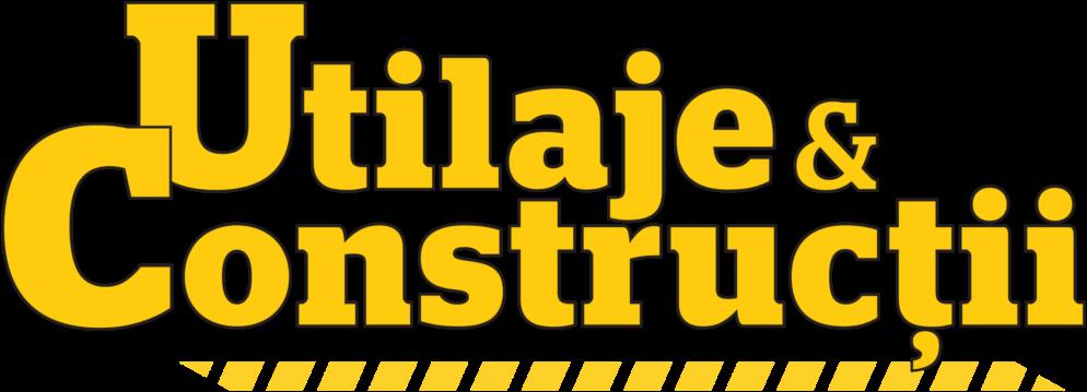 Utilaje&Constructii