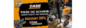 case-300x100